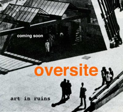 oversite